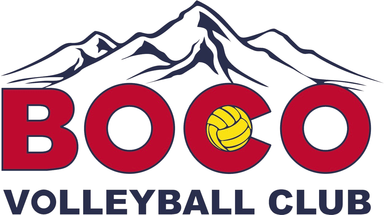 BOCO VB Club Colorado MT Design